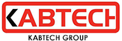 KABTECH Group